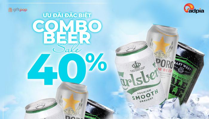 giftpop-beer-km