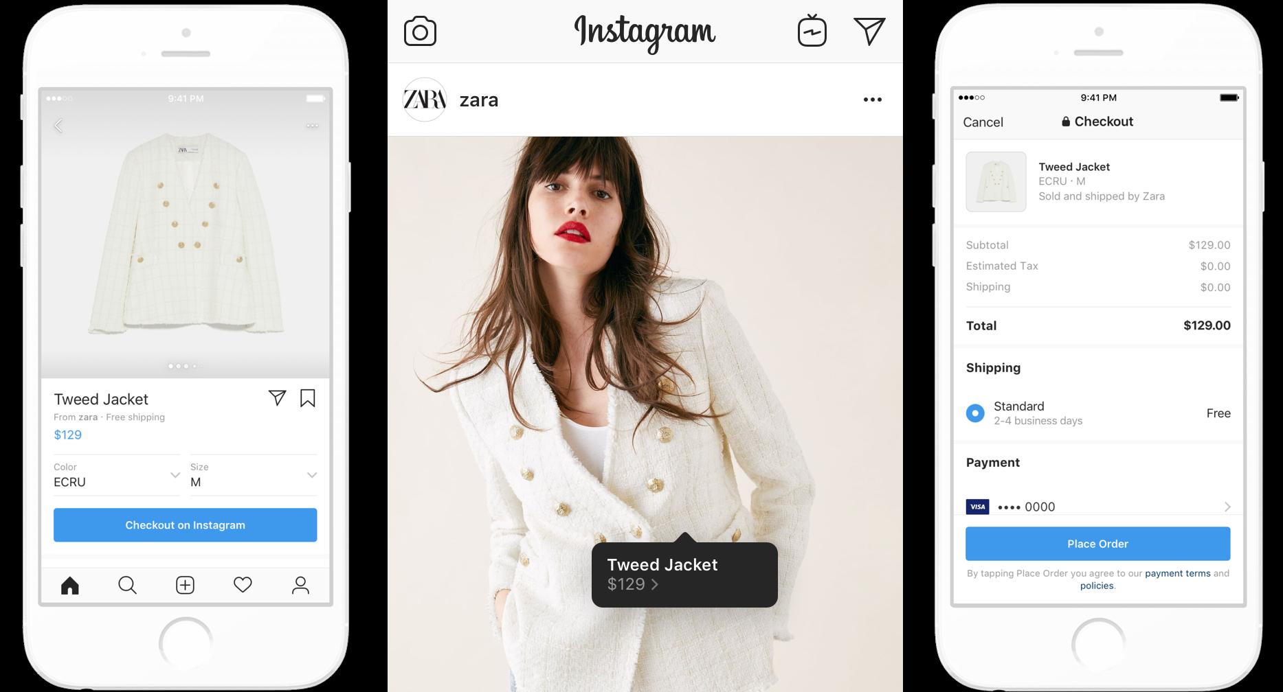 Bí quyết xây dựng một kênh Instagram kiếm tiền online