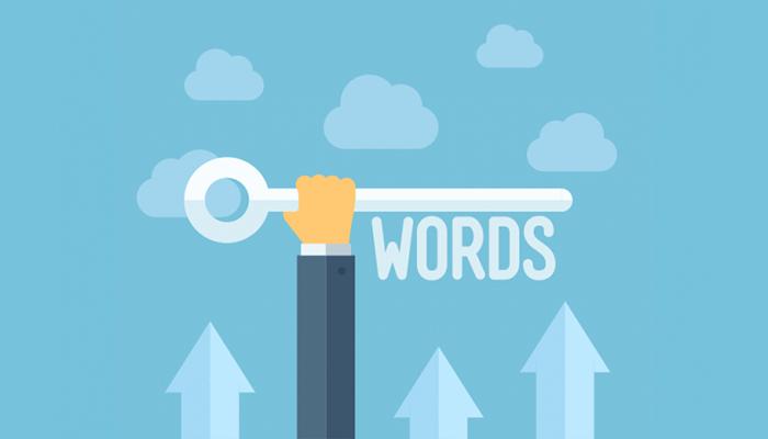 Các công cụ nghiên cứu từ khóa trên SNS khi làm affiliate marketing (Phần 1)