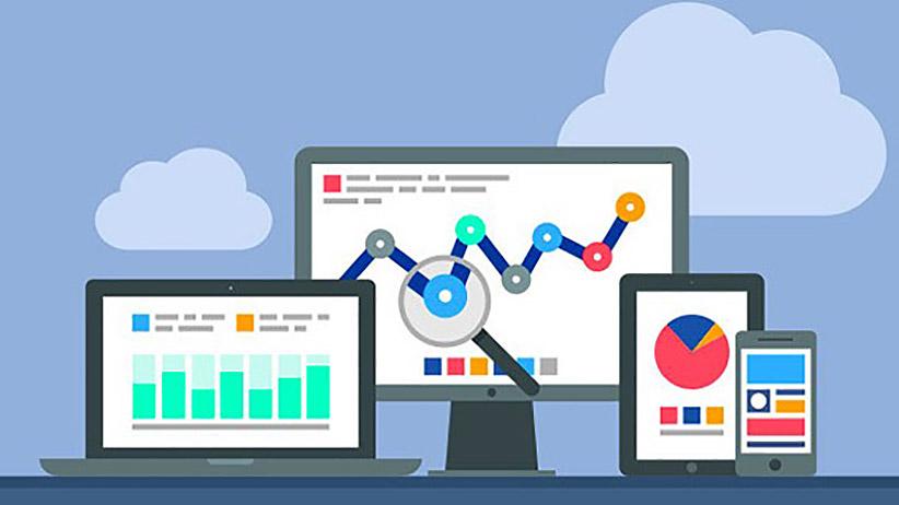 Những nguyên tắc cơ bản khi làm affiliate marketing