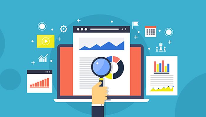 Các công cụ nghiên cứu từ khoá trên SNS khi làm affiliate marketing (Phần 2)