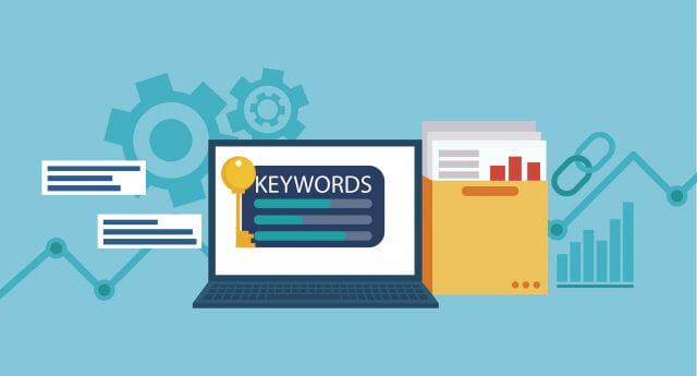 Công cụ giám sát và đánh giá hiệu quả từ khoá khi làm affiliate marketing