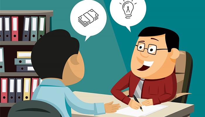 Cách giới thiệu sản phẩm tiếp thị liên kết đến người dùng hiệu quả nhất