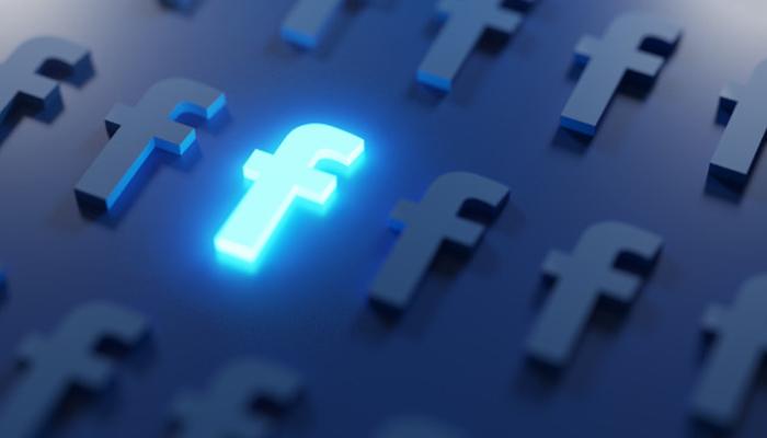 Chia sẻ cách xác minh tài khoản trình quản lý kinh doanh trên Facebook