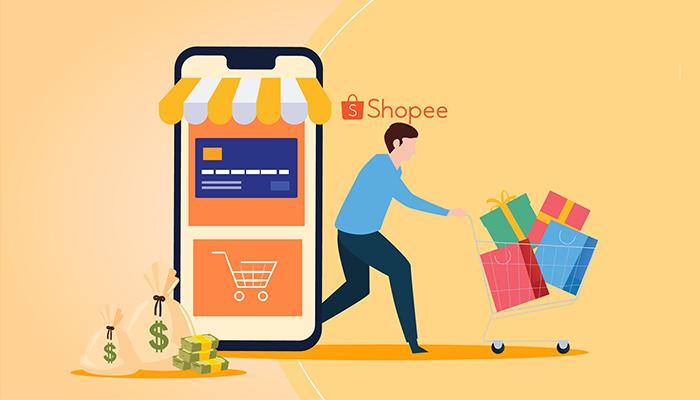 Chia sẻ một số thủ thuật để làm tiếp thị liên kết Shopee thành công