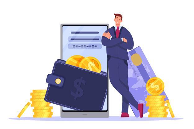 Commission của một sản phẩm tiếp thị liên kết là gì?