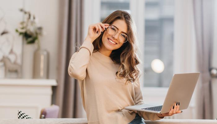 Hướng dẫn đăng ký tài khoản affiliate marketing trong 2 phút