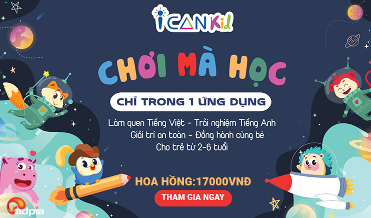 icankid-khoi-song-chien-dich