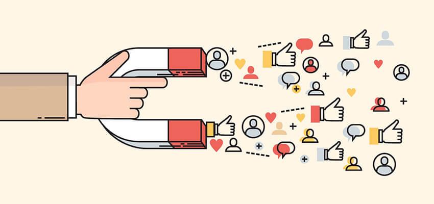 Kết hợp KOLs với affiliate marketing tại sao không?