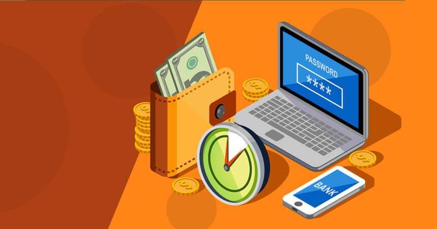 Kiếm tiền online cho người mới bắt đầu từ đâu?