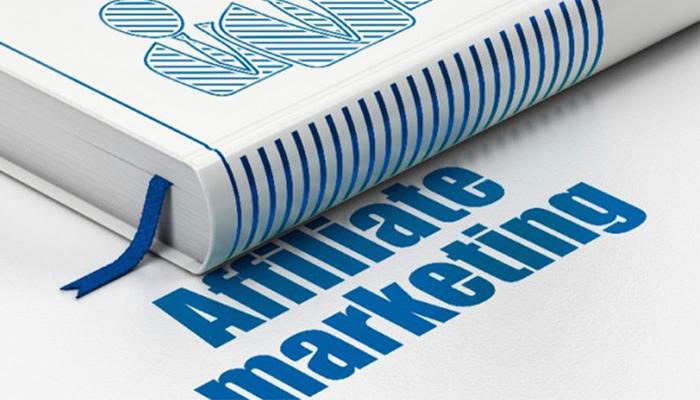 Mô hình tiếp thị liên kết phù hợp với các cá nhân doanh nghiệp