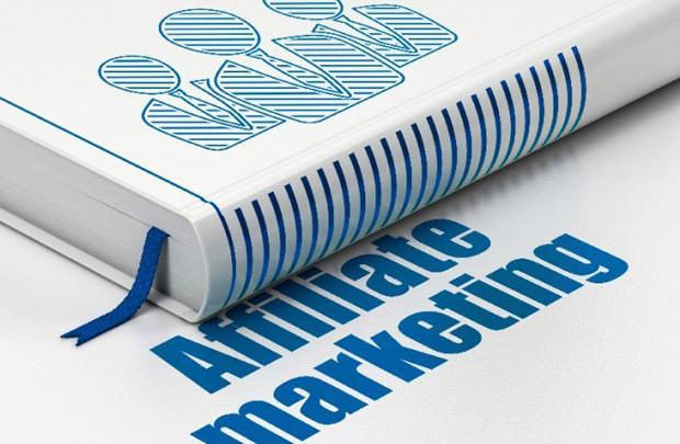 Mô hình tiếp thị liên kết phù hợp với các cá nhân doanh nghiệp tham gia