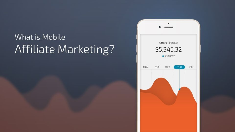 Nghiên cứu cách làm affiliate marketing mobile mà Publisher nên biết