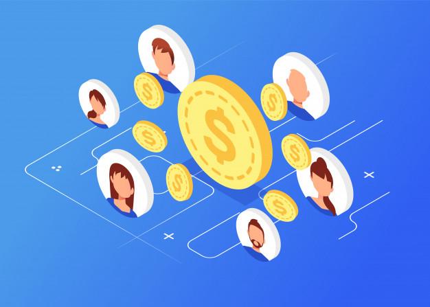 3 Nhóm đối tượng phù hợp kiếm tiền trên mạng bằng affiliate marketing