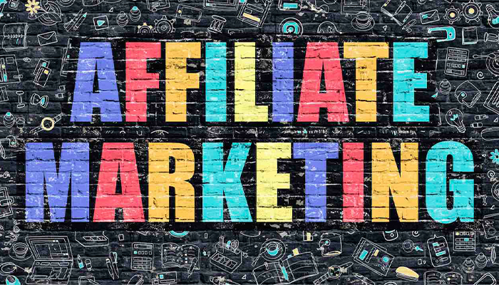 Những chiến dịch Affiliate Marketing hot nhất hiện nay