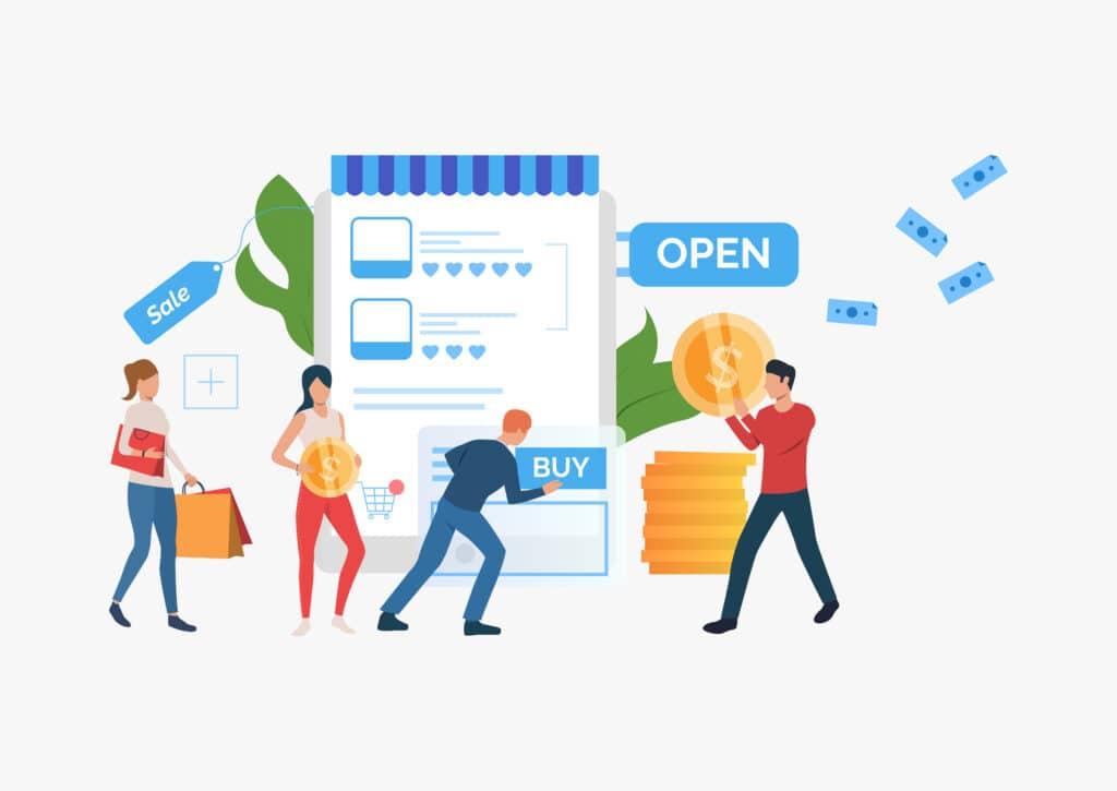 Những điều cần lưu ý khi làm quảng cáo cho sản phẩm affiliate marketing