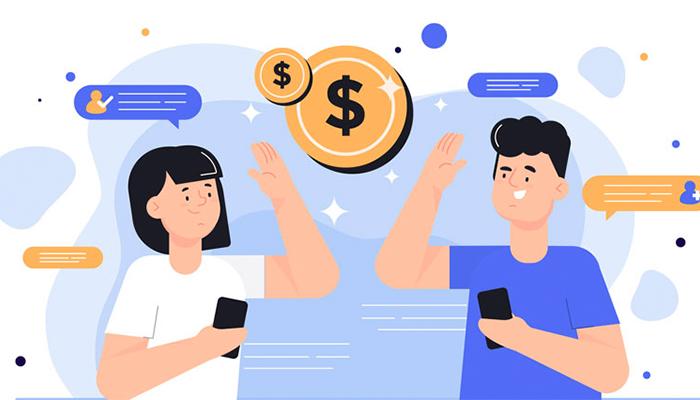 Những hình thức kiếm tiền online hiệu quả mà bạn nên biết