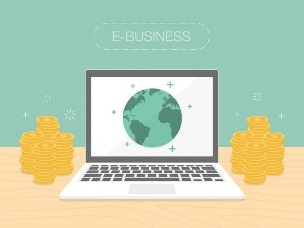 Những hình thức kiếm tiền online nên tham gia và không nên tham gia