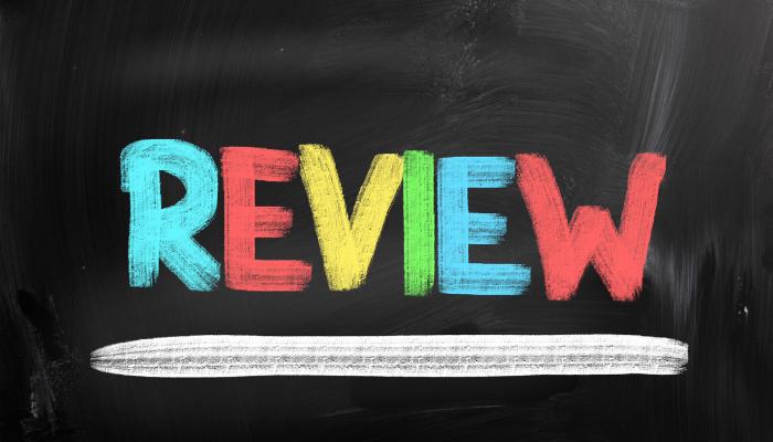 Review sản phẩm, dịch vụ để đẩy số affiliate tốt hơn
