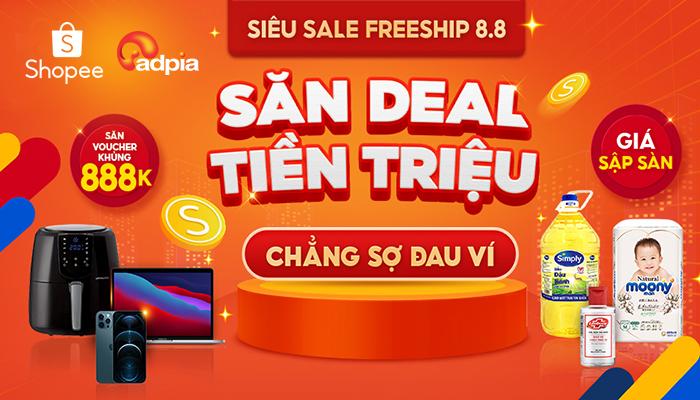 san-deal-tien-trieu-8-8
