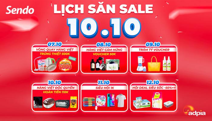 SENDO-lich-sale-thang-10