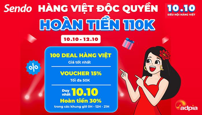 sendo-hang-viet-deal-xin-11-10