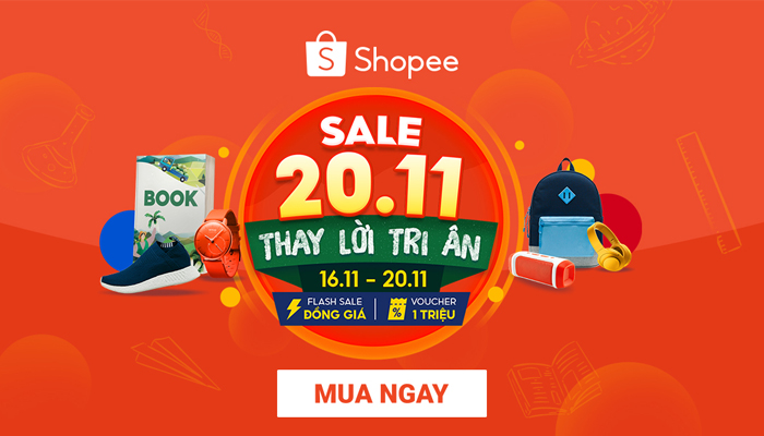 shopee affiliate