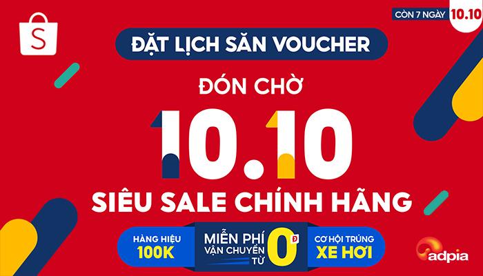 shopee-dat-lich-nhan-voucher