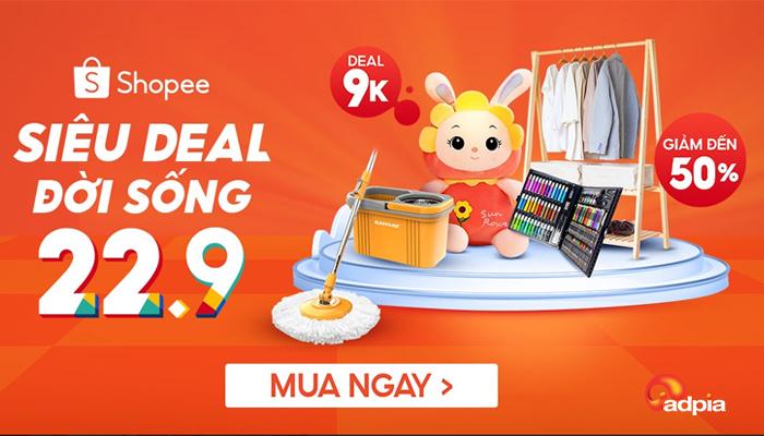 shopee-deal-doi-song-22-9