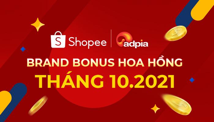 shopee-bonus-hoa-hong-thang-10