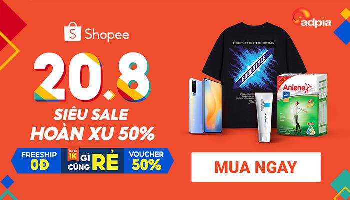 shopee-cap-nhat-thong-tin-20-8