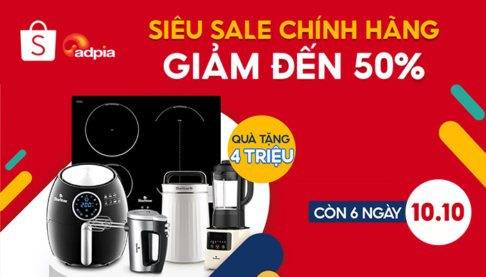 shopee-qua-sang-deal-xin