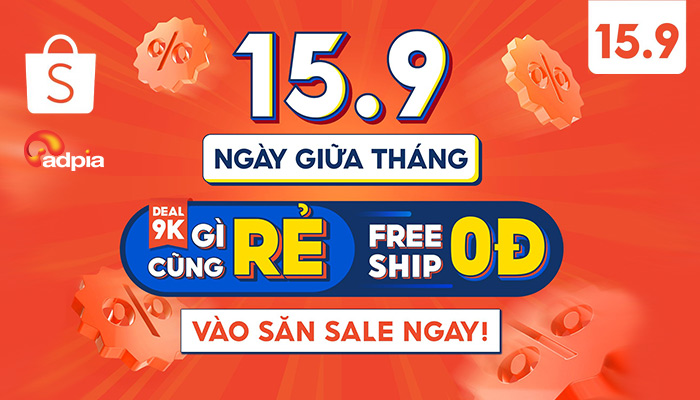 shopee-sale-giua-thang-15-9-up-date
