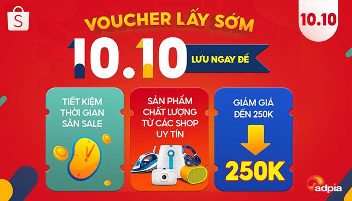shopee-lay-voucher-som-10-10