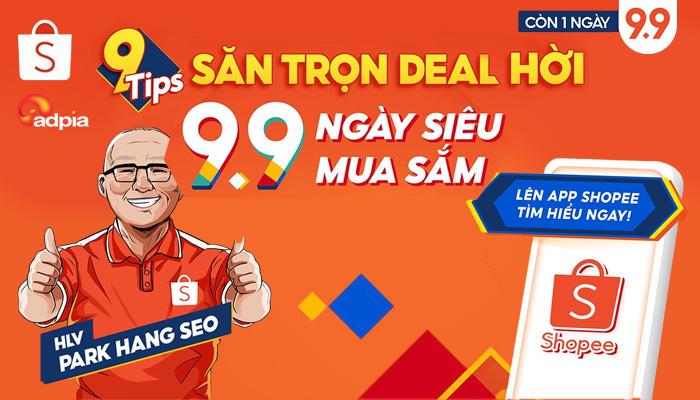 shopee-tip-san-deal-9-9