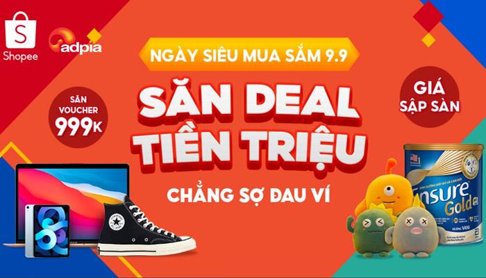 shopee-san-deal-tien-trieu-9-9