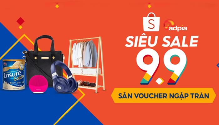 Shoppe-san-voucher-9-9