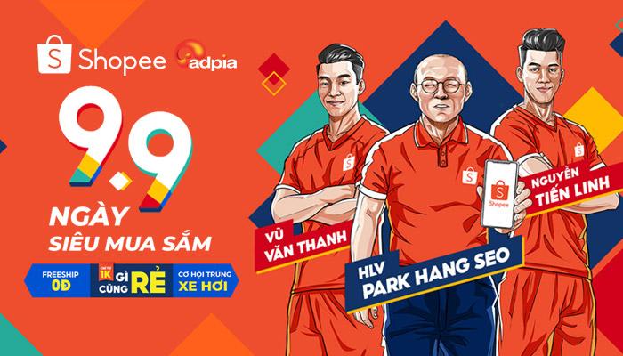 shopee-cap-nhat-thong-tin-9-9