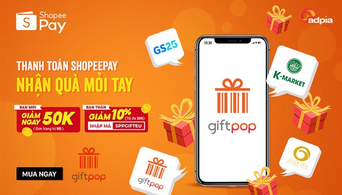 giftpop-shopee-pay-50k