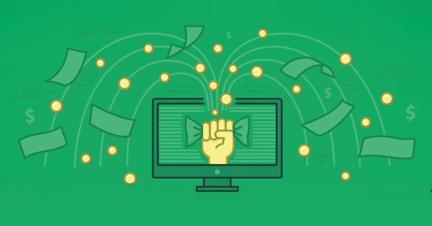 Thu nhập trên mỗi lần click là gì? Ý nghĩa EPC trong affiliate marketing