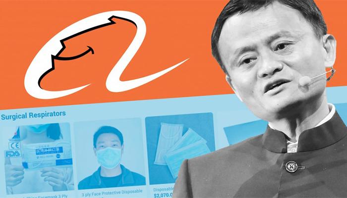 Tiếp thị liên kết Alibaba tạo doanh thu tự động như thế nào?