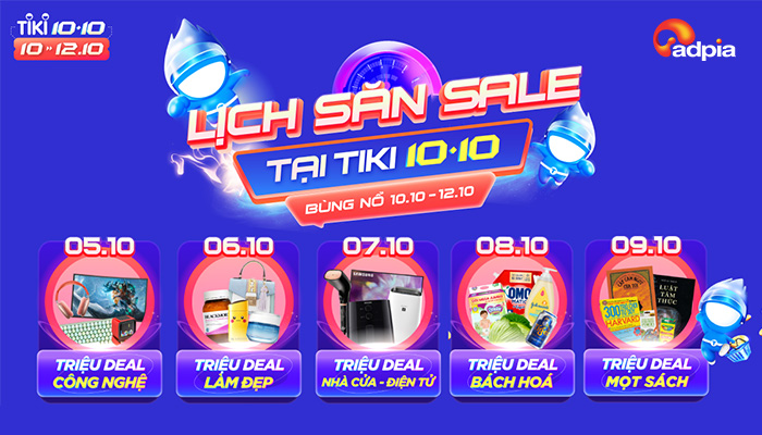 tiki-cap-nhat-lich-san-sale-10-10