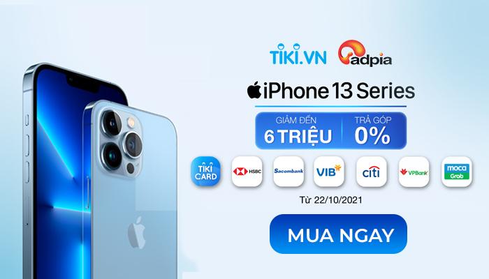 tiki-mo-ban-iphone-13-dang-ky-nhan-voucher