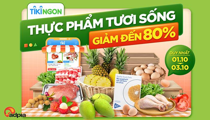 tiki-ngon-deal-thuc-pham-29-09