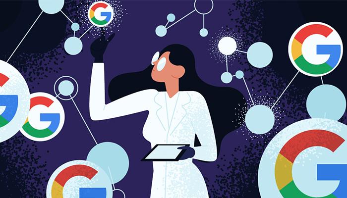 Tìm hiểu về khái niệm Google Index trong SEO