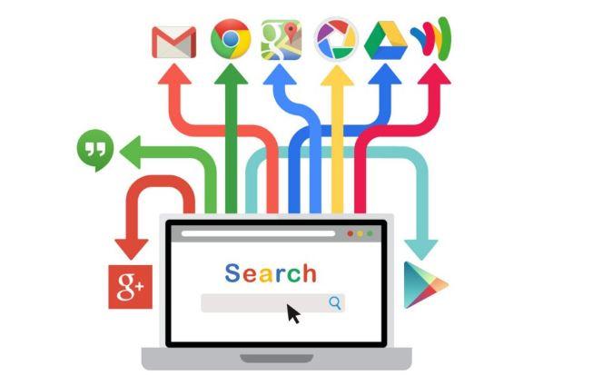 Làm thế nào để Google Index nhanh website của mình?