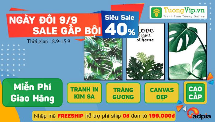 tuong-vip-ngay-doi-sale-gap-boi
