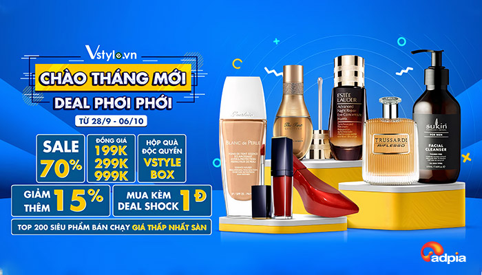 vstyle-chao-thang-moi-deal-phoi-phoi-28-09
