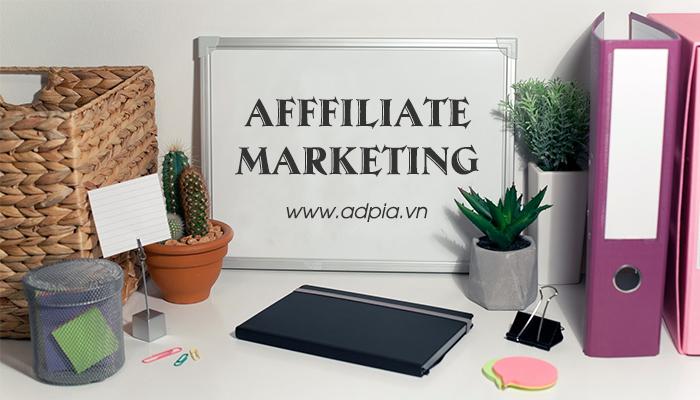 Những câu hỏi thường gặp khi làm tiếp thị liên kết affiliate marketing