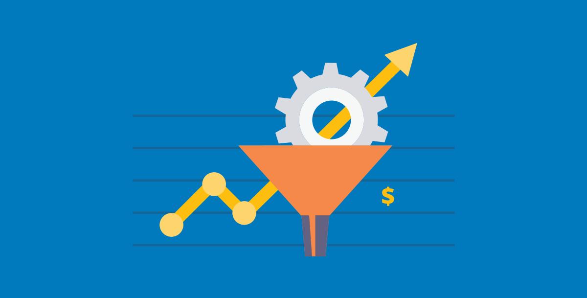 Sử dụng phễu Video Ads Funnel để gia tăng tỷ lệ chuyển đổi